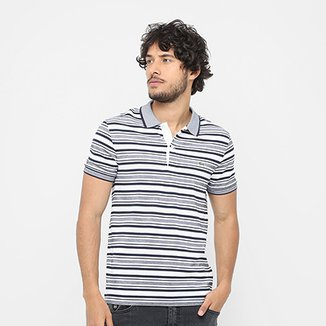 Compre Camiseta Estilo Vaquejadacamiseta Estilo Vaquejada Online ... 529860fc22