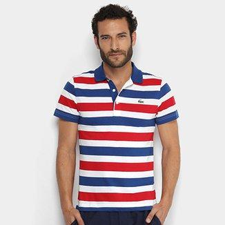 128ca8c95d Camisas Polo - Comprar com os Melhores Preços