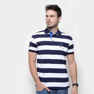 73722078442 Camisas Polo Masculinas - Polo Masculina Oferta