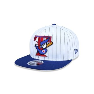 Boné 950 Original Fit Toronto Blue Jays MLB New Era 409c94ad7dcc3