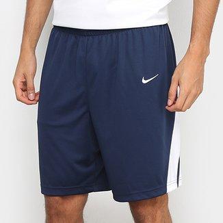 eb1946057c3f7 Bermuda Nike Dri-Fit STK Masculina