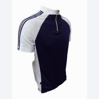 403189bb940 Camisa de Ciclsimo - Camiseta de Ciclismo Aqui | Netshoes