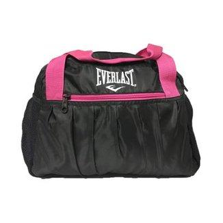 9660e9b6a59a2 Compre Bolsas Everlast Online
