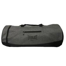 Bolsa Birô Doctor Bag Sabrina Sato - Compre Agora   Netshoes 076a6900ca