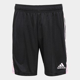 Calção Adidas Tastigo 19 Masculino a8eeaeef7a2f1