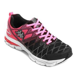 880841f924 Compre Tenis Feminino para Caminhada Com Amortecedor Online