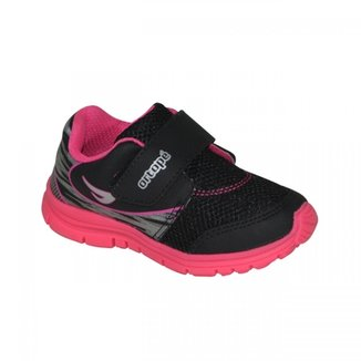 811087600 Tênis Ortopé Femininos - Melhores Preços   Netshoes