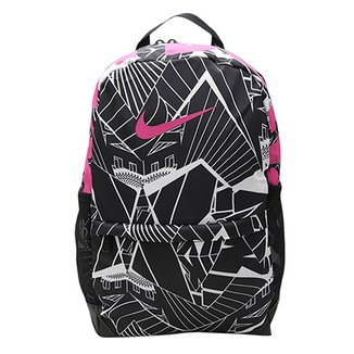 0d9ae9063 Mochila Infantil Nike Just Do It Masculina