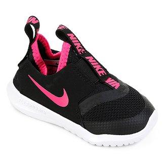 c940681d5 Tênis Infantil Nike Flex Runner TD
