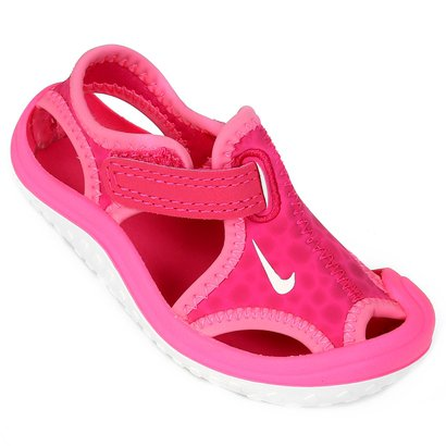 Sandália Nike Sunray Protect GT Infantil