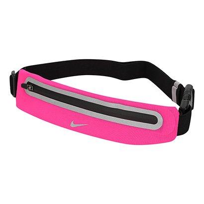 Pochete Nike Expandable Lean