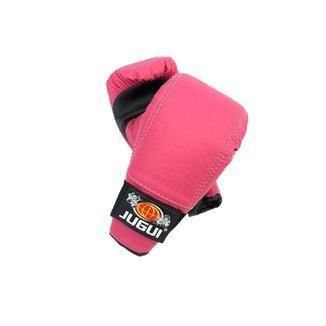 Luva Bate Saco para Boxe Muay Thay artes marciais 4ff748534f66f