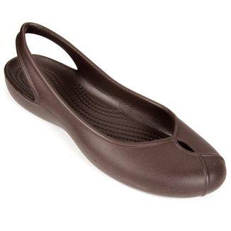 7f5caa27b Compre Sapatilhas da Crocs Online
