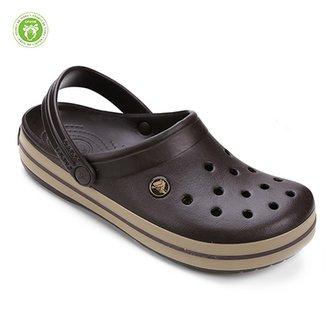 7c00ad2e496 Crocs - Crocs Feminino