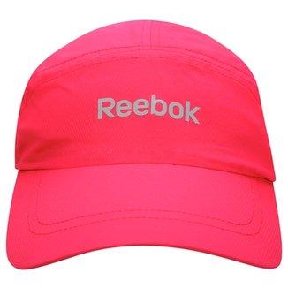 Boné Reebok SE Micro 7a52caabe6c