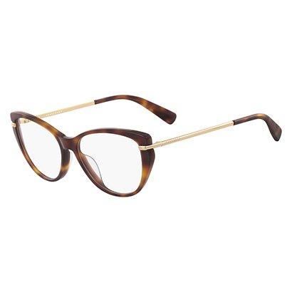 Óculos Longchamp LO2629 214 Feminino