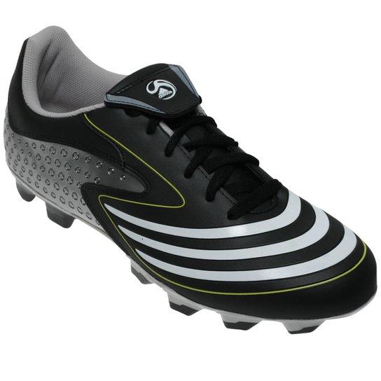 e16d34a024 Chuteira Adidas +F5.8 TRX FG - Compre Agora