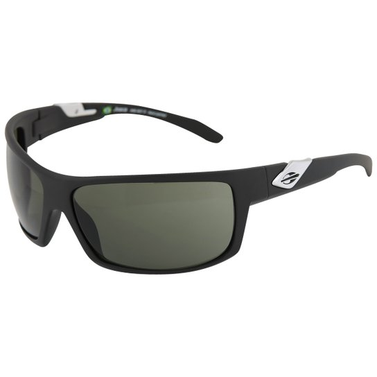 564a1c570230e Óculos Mormaii Joaca - Compre Agora   Netshoes