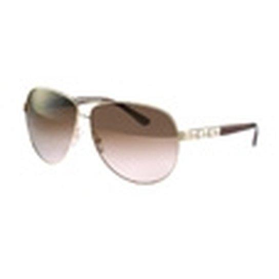 5f11df25d Óculos de Sol GUESS Casual Preto | Netshoes