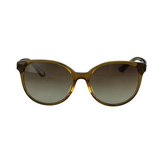 11518c2af Óculos De Sol Guess Gatinho | Netshoes