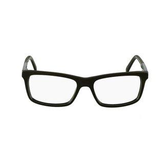Armação Óculos Guess Casual 95b53f6396