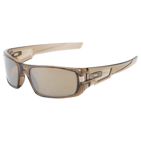 de3770f675c4b Óculos Oakley Crankshaft - Compre Agora