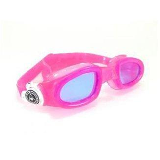 76b2ee569abd2 Óculos de Natação para Natação Aqua Sphere   Netshoes