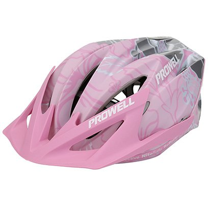 Capacete Prowell F4000R Flower