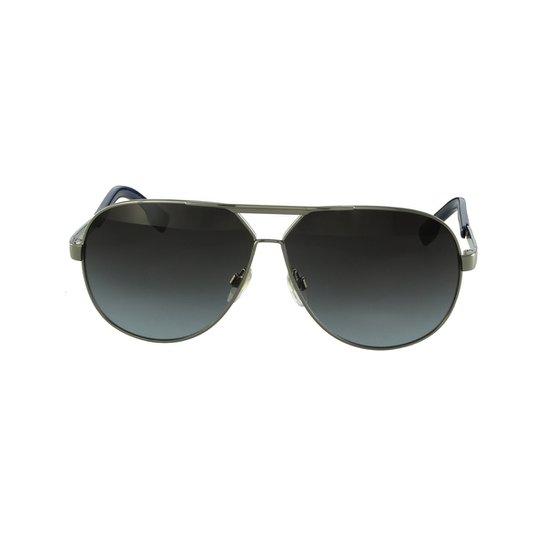 4dada2cdddfa0 Óculos De Sol Diesel Aviador - Compre Agora