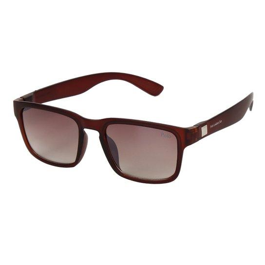 Óculos Everest Quadrado Masculino - Compre Agora   Netshoes 0a3ff3adea
