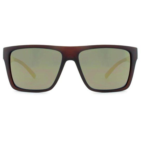 5a245bd9c32c5 Óculos HB Floyd 90117 28289 - Compre Agora   Netshoes