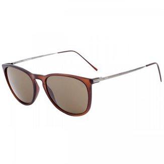 5edf182181bbb Compre Oculos Curitiba li Online