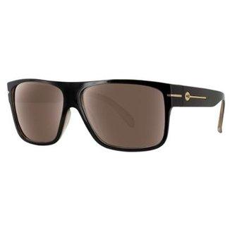 50d7043ef Compre Oculos Hb Carvin Online | Netshoes