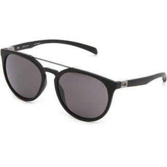 c812c5ba8 Óculos HB - Surf | Netshoes