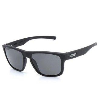 Óculos de Sol HB H-Bomb ab00e1aa19