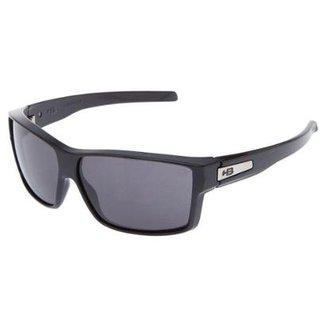 4b82238f3 Óculos HB Feminino Tamanho Único | Netshoes