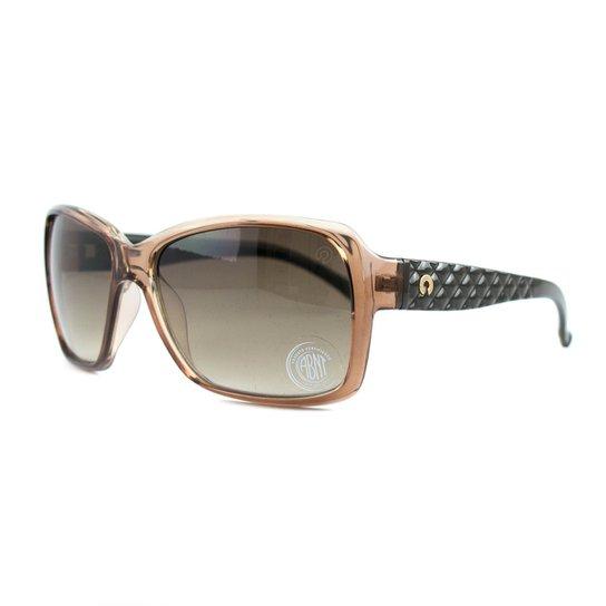 3b3326f7a Óculos Secret De Sol Kate | Netshoes