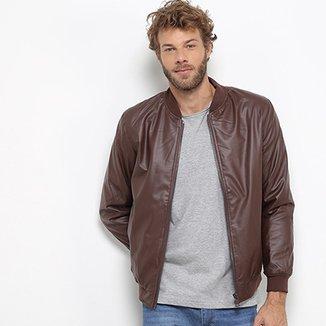 fe98ef8747 Jaquetas jeans e casacos masculinos - Blusa de frio | Netshoes