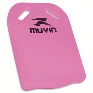Muvin - Comprar Produtos de Natação  d12f369c61f