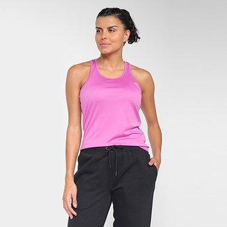 513ea56ff Regatas - Fitness e Musculação
