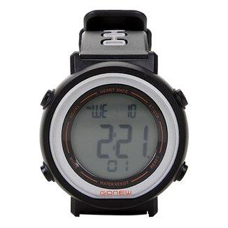 bda341239 Compre Monitor Cardiaco para o Braco Online