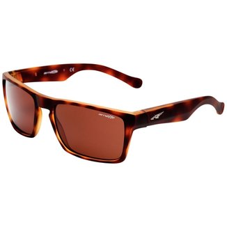 Óculos Masculino   Netshoes b44cf22ea6