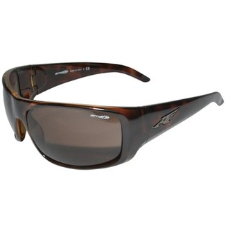 d00fec1367a9e Óculos Arnette La Pistola