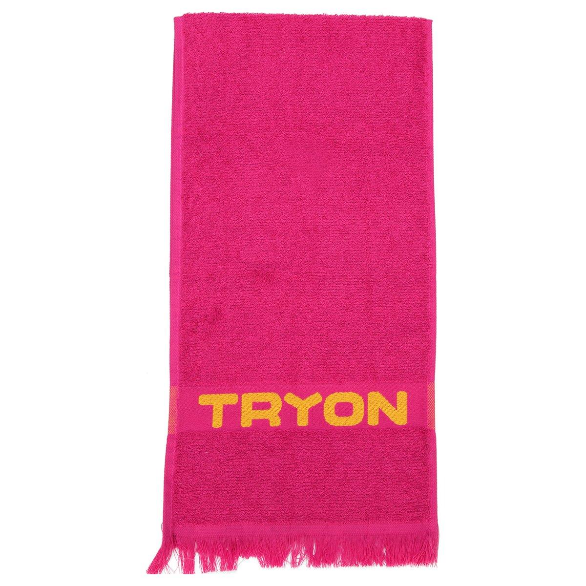 Toalha Tryon