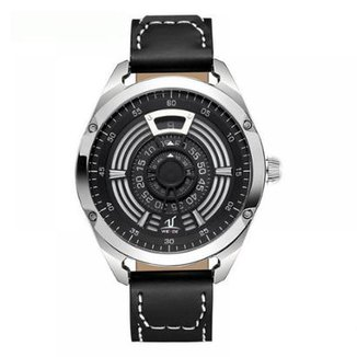 d600b84f2e2 Relógio Weide Analógico UV-1701