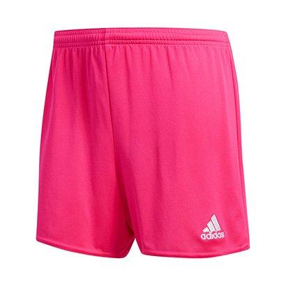 Calção Adidas Parma Feminino