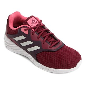 bbdb2b0b8d Compre Tenis Adidas Infantil Online