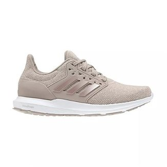 new product 9d579 5987a Tênis Adidas Solyx Feminino