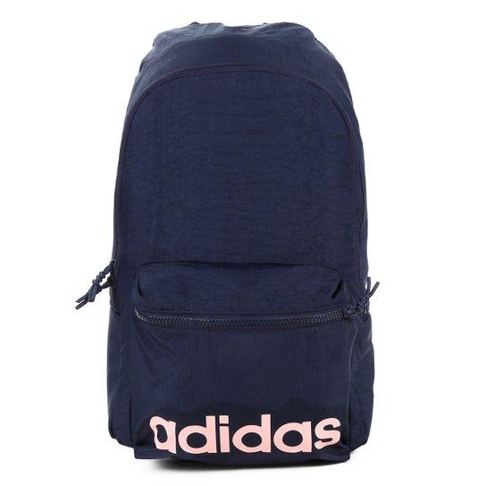 0c83a52bf Mochila Adidas G Daily | Netshoes