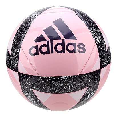 Bola de Futebol Campo Adidas Starlancer V